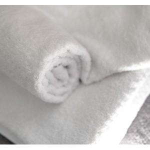 Хавлиена кърпа 50х90см