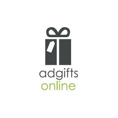 Ad gifts online